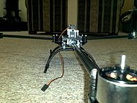 Name: 2011-11-21_19-10-12_753.jpg Views: 105 Size: 222.5 KB Description: Another view of the yaw mechanism