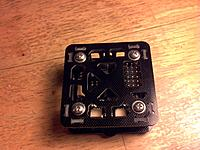 Name: 2011-11-22_15-53-57_710.jpg Views: 123 Size: 211.3 KB Description: When I crashed my y6 my multiwii was completely destroyed.  I made this case to protect my rare CC board.
