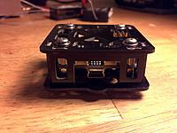 Name: 2011-11-22_15-54-12_217.jpg Views: 96 Size: 156.5 KB Description: The USB port