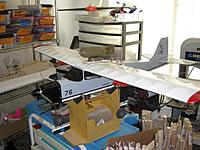 Name: Airplane 014.JPG