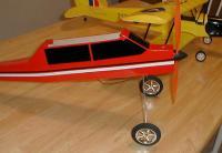 Name: wheels 01.jpg Views: 274 Size: 34.4 KB Description: