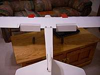 Name: Tyro150FT rear.jpg