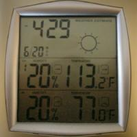 Name: HOT01.jpg