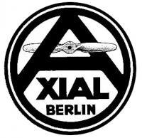 Name: Axial_logo.jpg Views: 1993 Size: 81.0 KB Description: