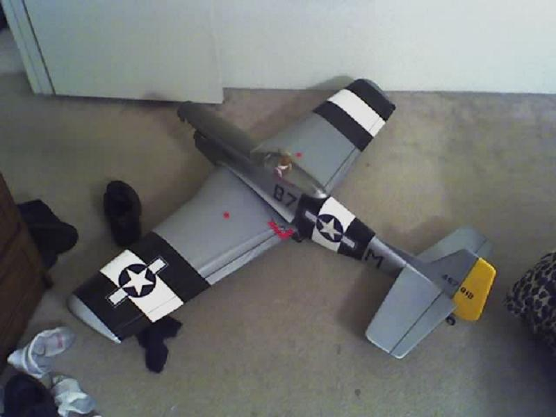 Name: 09_20_06_1845a.jpg