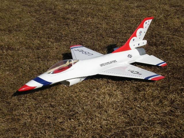 Name: F-16.jpg Views: 576 Size: 97.0 KB Description: HET RC F-16 (past)