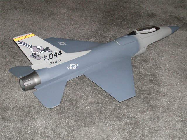 Name: P3090020.jpg Views: 309 Size: 70.4 KB Description: Mk I (The Gray One)