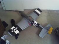 Name: 09_20_06_1845a.jpg Views: 501 Size: 36.6 KB Description: Great Planes .40 size slimer (past)