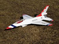 Name: F-16.jpg Views: 586 Size: 97.0 KB Description: HET RC F-16 (past)