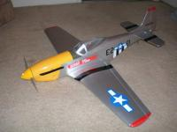 Name: P6280060.jpg
