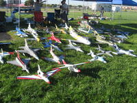 Name: IMG_1202.jpg