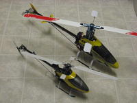 Name: IMG_1496.jpg