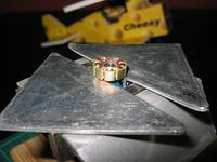 Name: 9mm_IMG_0069.jpg