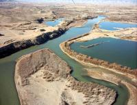 Name: co river 1-19-03 (4).jpg Views: 428 Size: 61.1 KB Description: