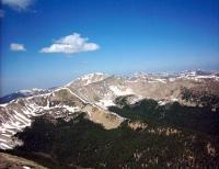 Name: pitkin trip 6-15-2003 (14).jpg Views: 402 Size: 40.0 KB Description: