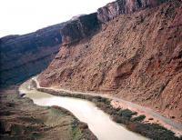 Name: moab-3-09-03-(2).jpg Views: 400 Size: 72.2 KB Description: