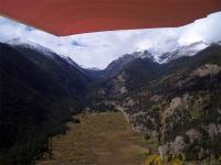 Name: rmnp-low-100304.jpg-(1).jpg