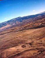 Name: mesa 2.jpg Views: 339 Size: 77.2 KB Description: