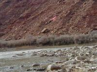 Name: slow stick in moab 2.jpg