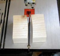 Name: bandsaw.jpg