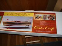 Name: DSC01114.jpg Views: 922 Size: 35.8 KB Description: Dumas Chris-craft 19ft racing runabout