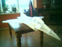 Name: F-16 a.jpg Views: 477 Size: 21.3 KB Description: getting into the build
