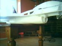 Name: F-16 B.jpg