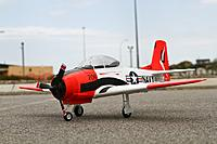 Name: Durafly T-28.jpg