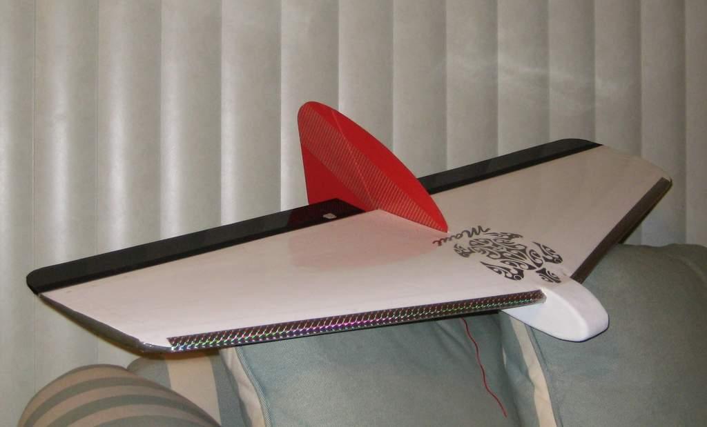 Name: WSM_001.jpg Views: 678 Size: 41.3 KB Description: WSM post test glides......