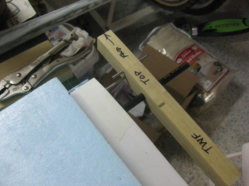 Name: wing tube jig 001.jpg Views: 403 Size: 73.6 KB Description: