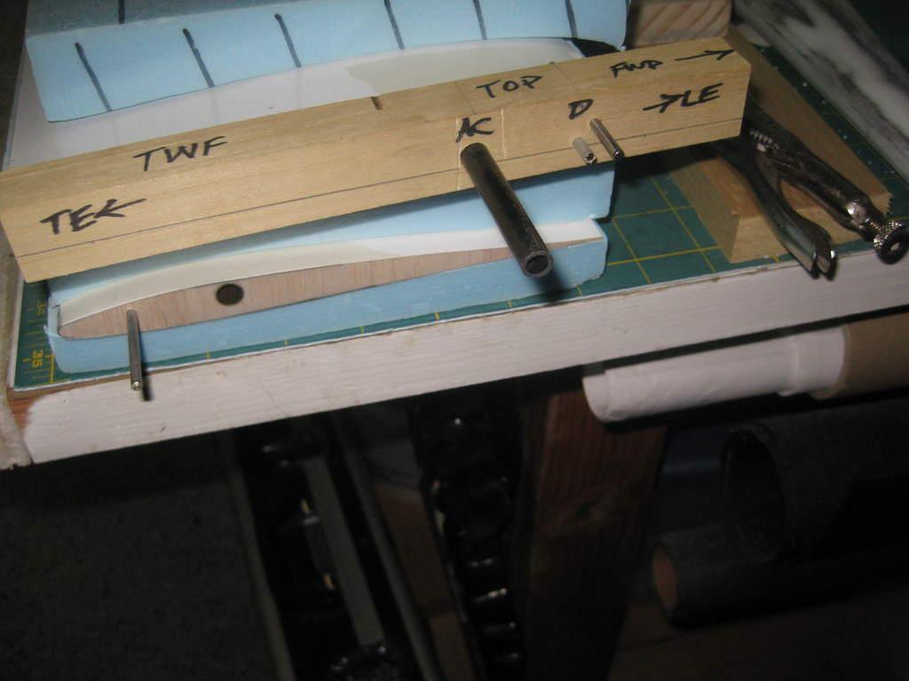 Name: wing tube jig 003.jpg Views: 328 Size: 53.4 KB Description: