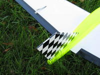 Name: IMG_0535.jpg