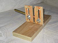 Name: wing tube jig 006.jpg