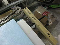 Name: wing tube jig 001.jpg
