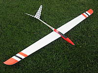 Name: S2 AG 2M Wings 007.jpg