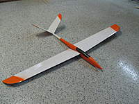 Name: TWF G3 014.jpg