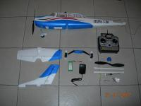 Name: Cessna T-206.jpg