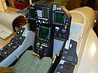 Name: Cockpit 2.jpg Views: 983 Size: 205.0 KB Description: