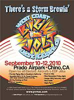 Name: 2010_big_jolt[1].jpg Views: 2106 Size: 77.6 KB Description: West Coast Big Jolt Electric R/C Experience 2010