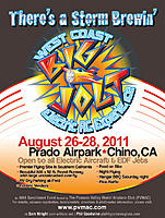 Name: BIG-JOLT-2011-FLYER.jpg