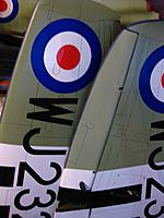 Name: IMG_0050.jpg Views: 420 Size: 69.6 KB Description: BH Models Sea Fury Wing