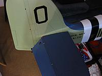 Name: IMG_0051.jpg Views: 418 Size: 75.8 KB Description: BH Models Sea Fury Tail