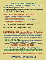 Name: Big Jolt 2012 Event Schedule & Map2.jpg Views: 345 Size: 234.2 KB Description: