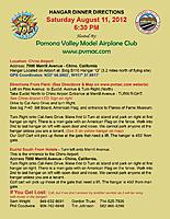 Name: Big Jolt 2012 Event Schedule & Map3.jpg Views: 318 Size: 245.3 KB Description: