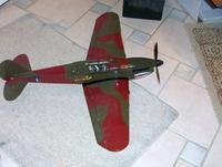 Name: P40 war hawk6.jpg Views: 126 Size: 52.8 KB Description: The P40 WarHawk