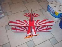 Name: P40 war hawk1.jpg Views: 118 Size: 56.8 KB Description: Ikarus Pitts S1-S shockflyer