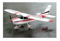 skyartec cessna 182 manual append rc groups rh rcgroups com Cessna 182 Owners Cessna 182 Manual PDF