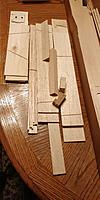 Name: IMG_20180310_220725.jpg
