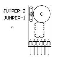 Name: Newest layout.jpg