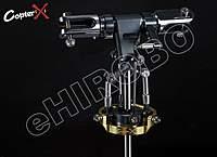 Name: CX450BA-01-50_01.jpg Views: 119 Size: 38.7 KB Description: